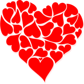 hearts-for-valentines-day